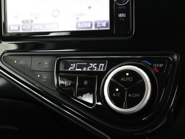 G AUX 横滑り防止機能 LED付 TVナビ ワンオナ パワステ メモリナビ ABS DVD 記録簿 オートエアコン エアバック 盗難防止システム パワーウィンドウ キーレスエントリ- クルーズC(9枚目)