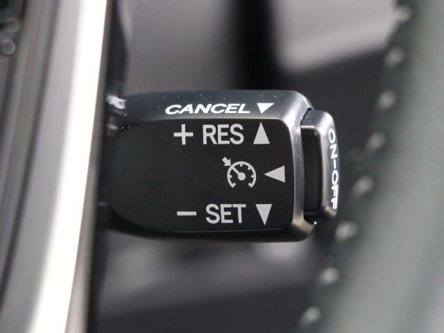 G AUX 横滑り防止機能 LED付 TVナビ ワンオナ パワステ メモリナビ ABS DVD 記録簿 オートエアコン エアバック 盗難防止システム パワーウィンドウ キーレスエントリ- クルーズC(11枚目)