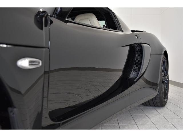 ロータス ロータス エキシージ S 1オーナー プレミアムパック RACEパック