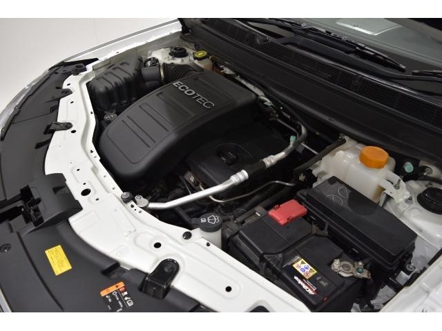 シボレー シボレーキャプティバ ラグジュアリー 4WD 正規D車 1オーナー サンルーフ