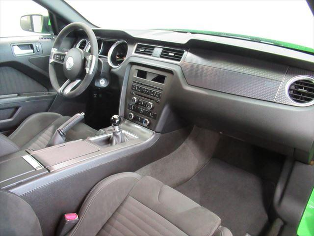 フォード フォード マスタング BOSS302 BCD自社輸入 専用レカロスポーツシート