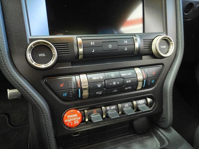 フォード フォード マスタング シェルビーGT350 BCD自社輸入 コンビニエンスPKG