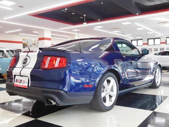 「フォード」「フォード マスタング」「クーペ」「神奈川県」の中古車3
