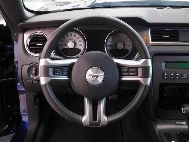 「フォード」「フォード マスタング」「クーペ」「神奈川県」の中古車7