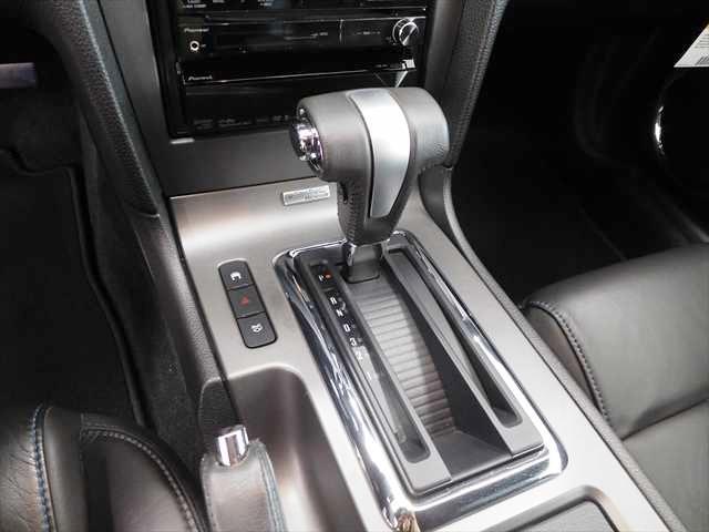 「フォード」「フォード マスタング」「クーペ」「神奈川県」の中古車9