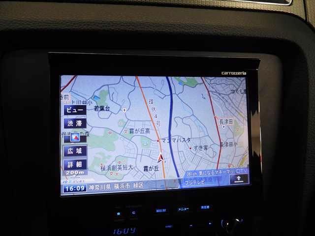 「フォード」「フォード マスタング」「クーペ」「神奈川県」の中古車10