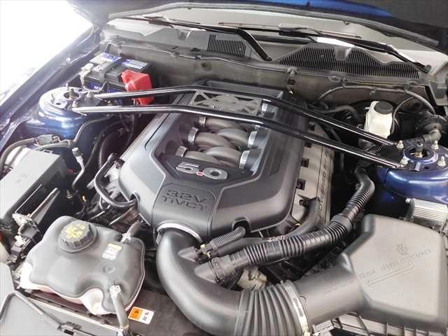 「フォード」「フォード マスタング」「クーペ」「神奈川県」の中古車18