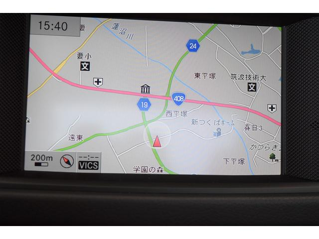 「その他」「メルセデスAMG」「オープンカー」「神奈川県」の中古車11