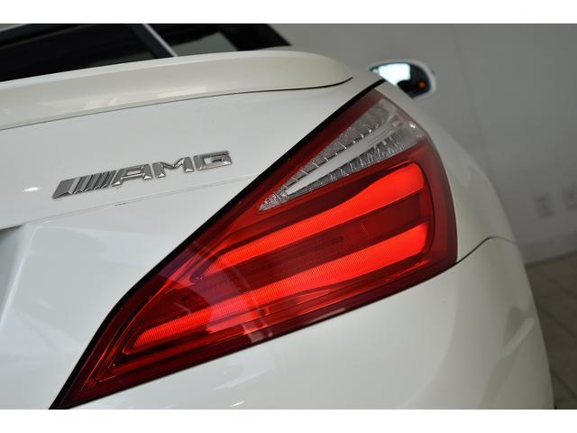 「その他」「メルセデスAMG」「オープンカー」「神奈川県」の中古車19