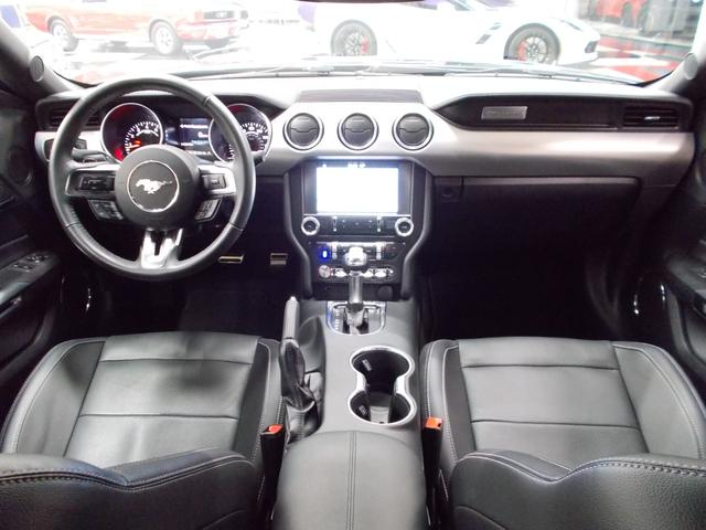 V8 GT プレミアム BCD自社輸入車50プラン1年間保証(5枚目)