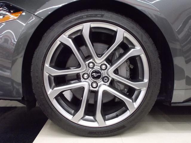 V8 GT プレミアム BCD自社輸入車50プラン1年間保証(11枚目)