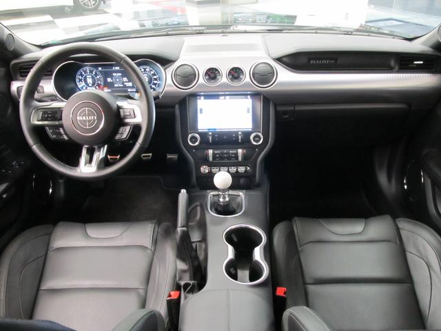 「フォード」「フォード マスタング」「クーペ」「神奈川県」の中古車5