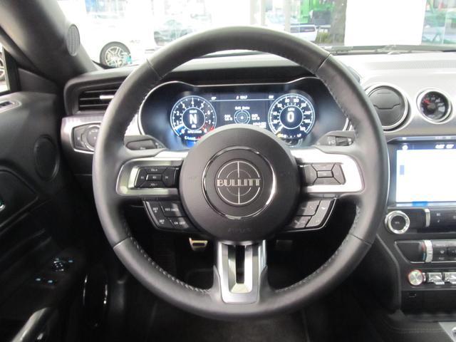 「フォード」「フォード マスタング」「クーペ」「神奈川県」の中古車12