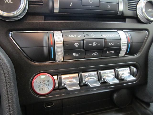 「フォード」「フォード マスタング」「クーペ」「神奈川県」の中古車14