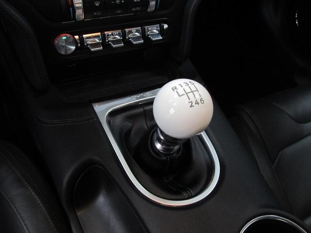 「フォード」「フォード マスタング」「クーペ」「神奈川県」の中古車15