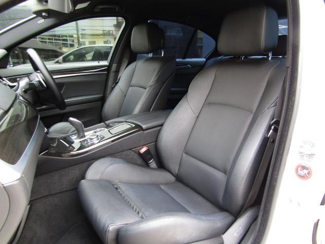 523i Mスポーツパッケージ 1オーナー ブラックレザーシート シートヒーター インテリアウッドトリム ミラーETC PDC パドルシフト バックカメラ コンフォートアクセス バイキセノンヘッドライト(20枚目)