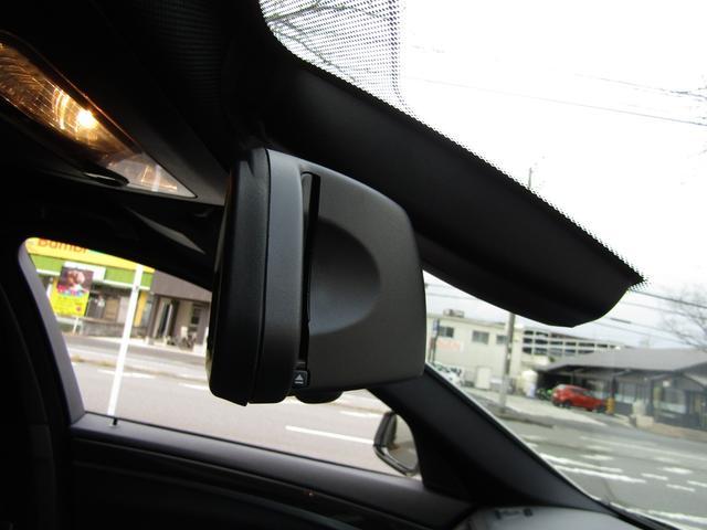 523i Mスポーツパッケージ 1オーナー ブラックレザーシート シートヒーター インテリアウッドトリム ミラーETC PDC パドルシフト バックカメラ コンフォートアクセス バイキセノンヘッドライト(22枚目)