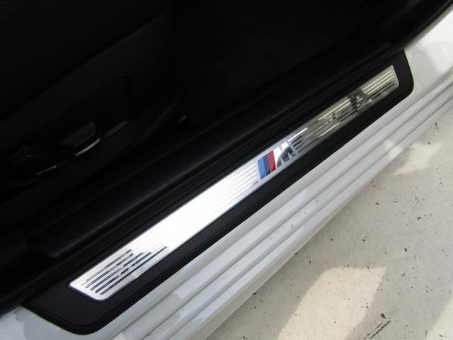523i Mスポーツパッケージ 1オーナー ブラックレザーシート シートヒーター インテリアウッドトリム ミラーETC PDC パドルシフト バックカメラ コンフォートアクセス バイキセノンヘッドライト(25枚目)