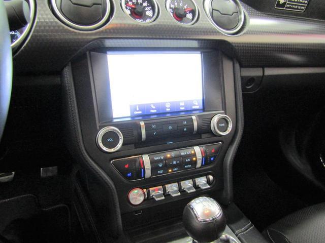 GTプレミアム パフォーマンスパッケージ アクティブバルブパフォーマンスエキゾースト Bremboブレーキキャリパー 6速マニュアル BCD自社輸入車(13枚目)