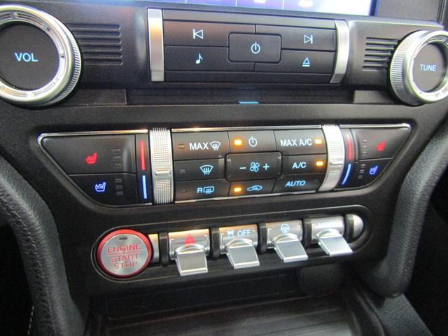 GTプレミアム パフォーマンスパッケージ アクティブバルブパフォーマンスエキゾースト Bremboブレーキキャリパー 6速マニュアル BCD自社輸入車(16枚目)