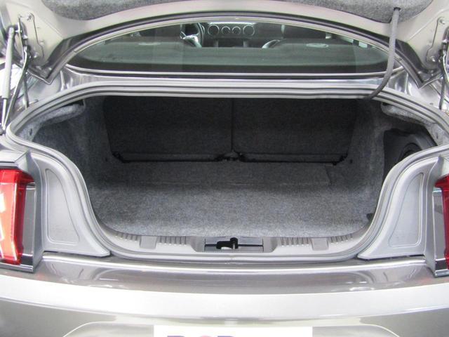 GTプレミアム パフォーマンスパッケージ アクティブバルブパフォーマンスエキゾースト Bremboブレーキキャリパー 6速マニュアル BCD自社輸入車(22枚目)