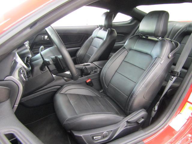 GTプレミアム パフォーマンスパッケージ BCD自社輸入車 2019年モデル 401A 油圧&バキュームメーター 純正ブラックペイント19インチAW(6枚目)