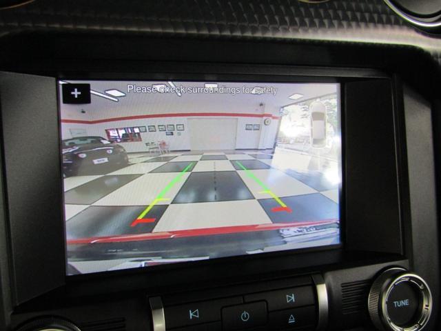 GTプレミアム パフォーマンスパッケージ BCD自社輸入車 2019年モデル 401A 油圧&バキュームメーター 純正ブラックペイント19インチAW(15枚目)