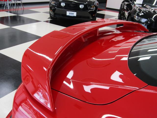 GTプレミアム パフォーマンスパッケージ BCD自社輸入車 2019年モデル 401A 油圧&バキュームメーター 純正ブラックペイント19インチAW(17枚目)