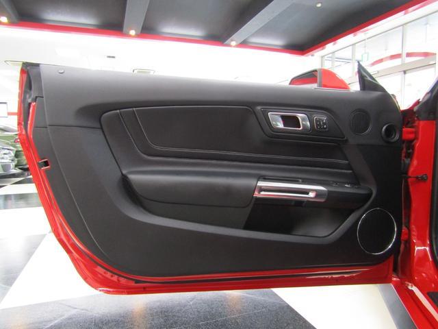 GTプレミアム パフォーマンスパッケージ BCD自社輸入車 2019年モデル 401A 油圧&バキュームメーター 純正ブラックペイント19インチAW(18枚目)