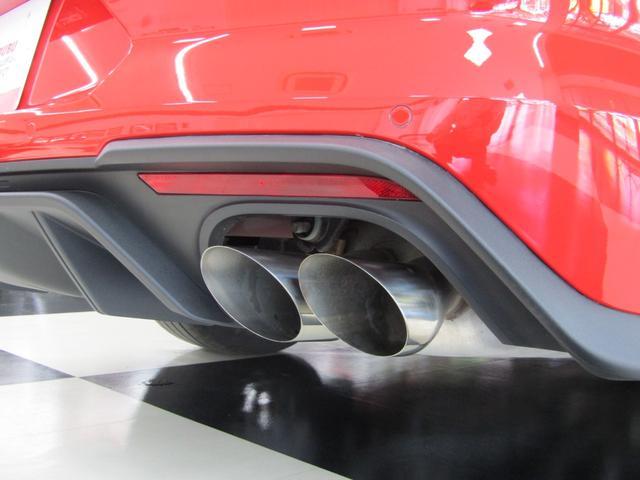 GTプレミアム パフォーマンスパッケージ BCD自社輸入車 2019年モデル 401A 油圧&バキュームメーター 純正ブラックペイント19インチAW(20枚目)