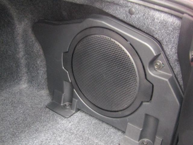 GTプレミアム パフォーマンスパッケージ BCD自社輸入車 2019年モデル 401A 油圧&バキュームメーター 純正ブラックペイント19インチAW(21枚目)
