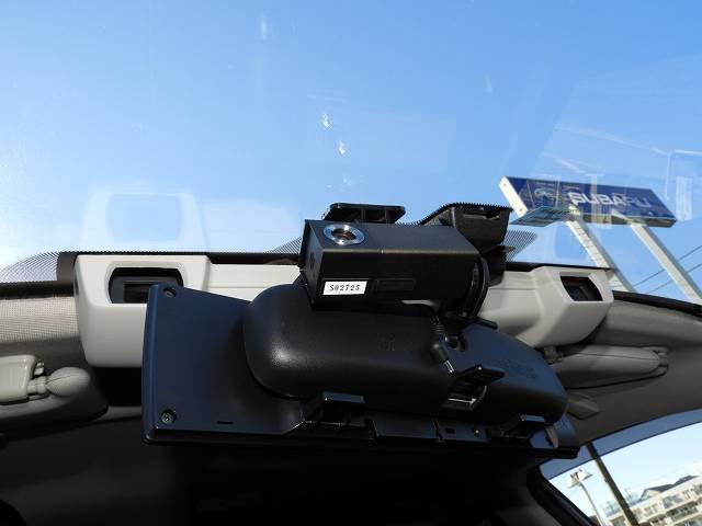 1.6GT EyeSight3 S-style 2.0ETC(11枚目)