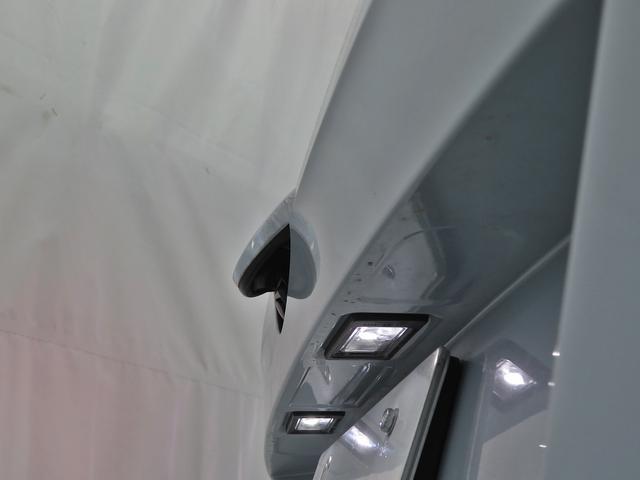 TSIハイライン ブラックレザー内装 純正ナビ バックカメラ 液晶デジタルメーター LEDヘッドライト(12枚目)