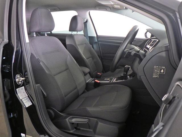 フォルクスワーゲン VW パサート エレガンスライン ディスカバープロ ワンオーナー 認定中古車