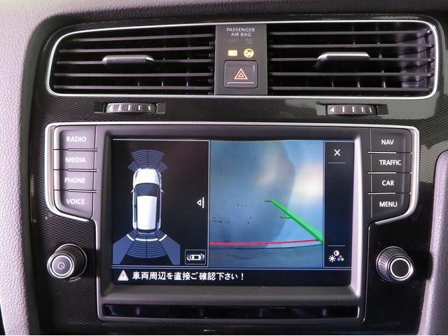 DCC エッティンガーエアロマフラー4000km 認定中古車(15枚目)