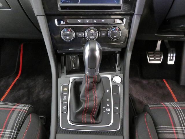 DCC エッティンガーエアロマフラー4000km 認定中古車(17枚目)