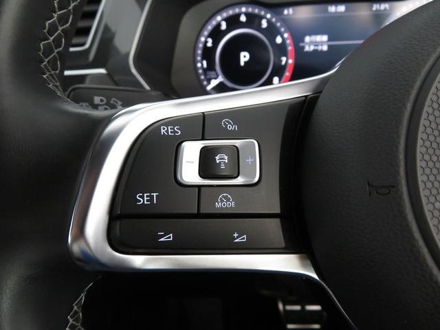 TSI Rライン テクノロジーPKG 認定中古車(13枚目)
