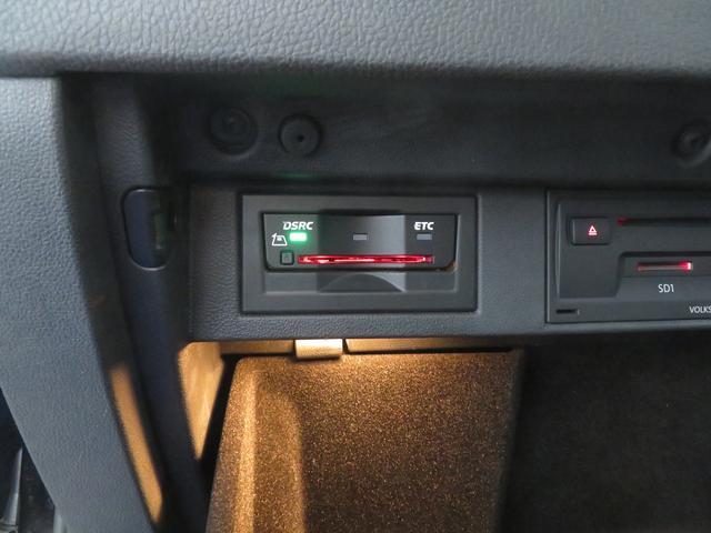 ベースグレード 4WD ACC 純正ナビ バックカメラ LED(6枚目)