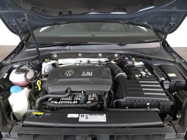 ベースグレード 4WD ACC 純正ナビ バックカメラ LED(18枚目)