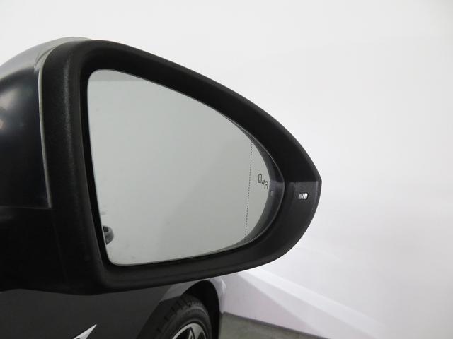 ベースグレード 4WD ACC 純正ナビ バックカメラ LED(20枚目)