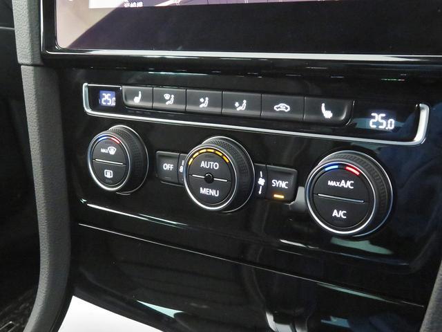 ベースグレード 4WD ACC 純正ナビ バックカメラ LED(22枚目)