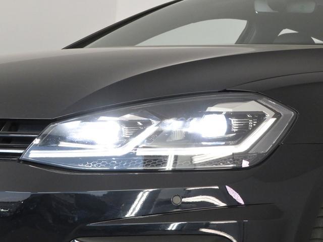 ベースグレード 4WD ACC 純正ナビ バックカメラ LED(24枚目)