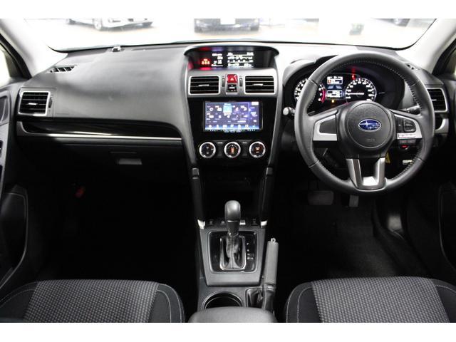 スバル フォレスター 2.0i-Lアイサイト タイヤ新品 アドバンスドセーフティパ