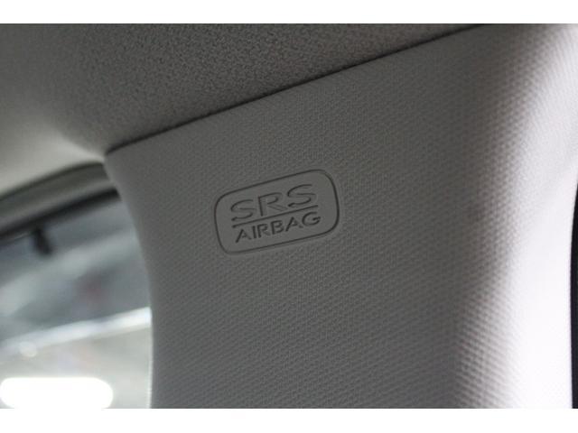 スバル フォレスター 2.0i-Lアイサイト3 アドバンスドセーフティ 新タイヤ