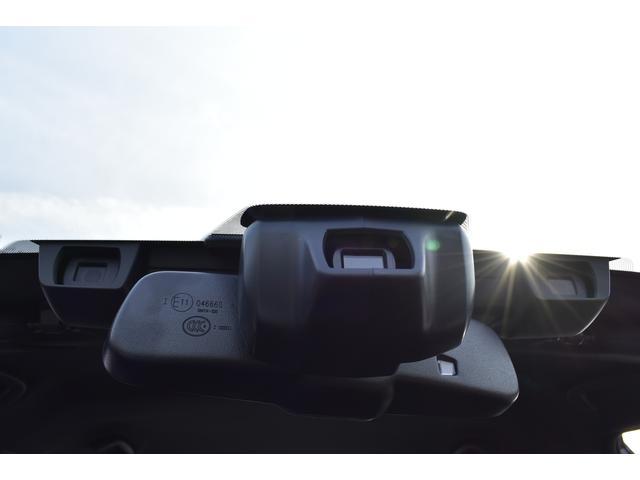 アイサイトはVer.3を搭載しています。アイサイト搭載車は非搭載車よりも追突事故が84%減という調査結果があります!安心なスバル車を是非ご検討下さい。