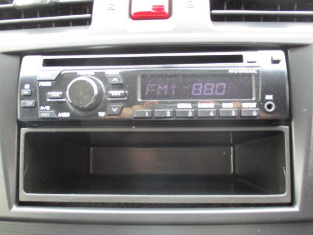 2.0i HIDライト 2リッター FF駆動モデル(8枚目)