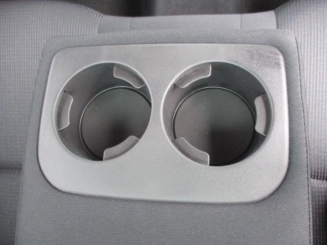 2.0i HIDライト 2リッター FF駆動モデル(17枚目)