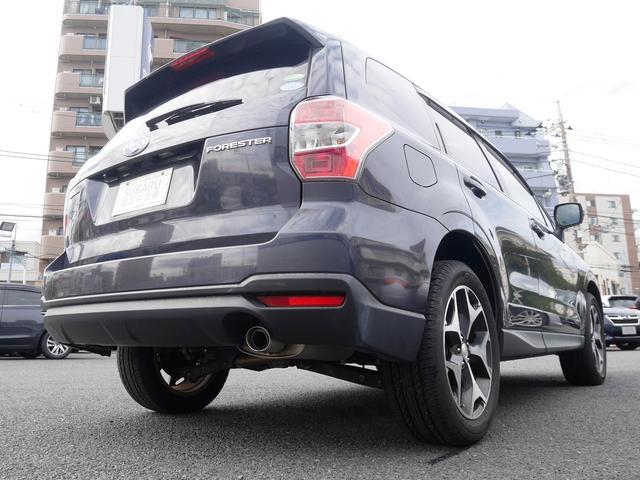 「スバル」「フォレスター」「SUV・クロカン」「東京都」の中古車27
