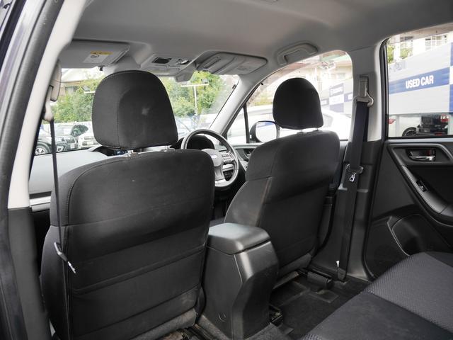 「スバル」「フォレスター」「SUV・クロカン」「東京都」の中古車36