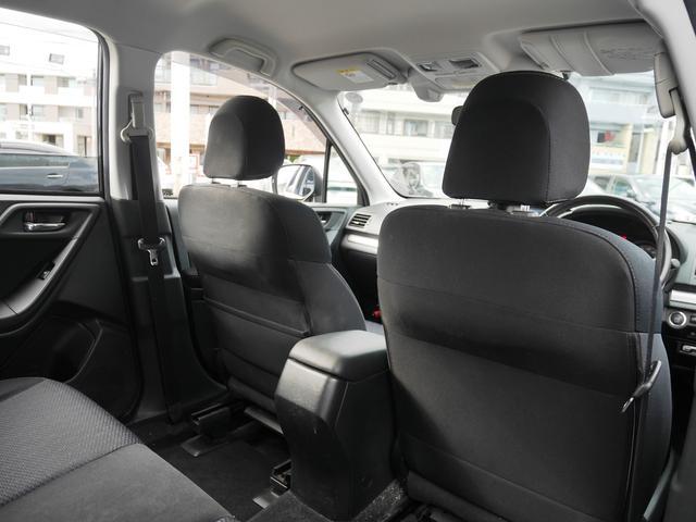 「スバル」「フォレスター」「SUV・クロカン」「東京都」の中古車38